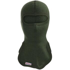 Woolpower 400 - Accesorios para la cabeza - verde